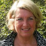 Marjolein Kalkers