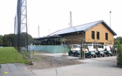 Golfclub Ockenburgh