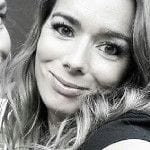 Jessica Groeneveld