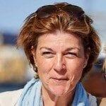 Joyce Buskens