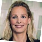 Mariette Nieuwold