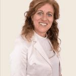 Yvonne Burgwal Hulshorst