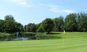 BBC Golf, Borrel en BBQ op maandag 12 juli 2021